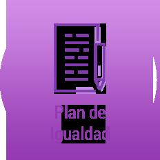 plan-igualdad