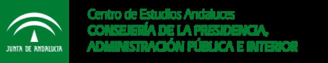 FCEA-logo2019