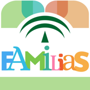 APP-Familias