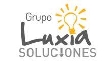 LuxiaSoluciones