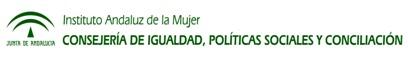 logo_iam