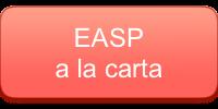 pastilla_repositorio