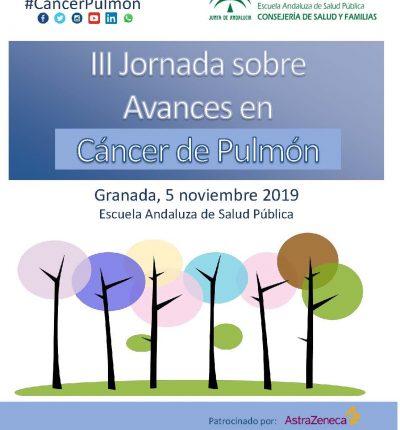 pulmonCUDARO_Página_1