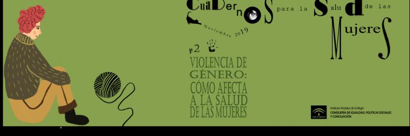 imagen banner cuaderno 2