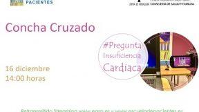 preguntaIcardiacaPORT2