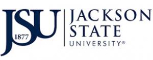 Jackson-State-University-Logo