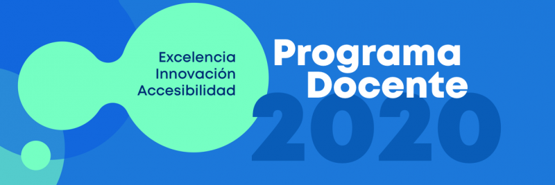 banner_1200x400-programa-2020-01