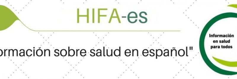 Banner-HIFA-es