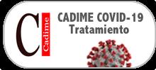 CADIME_covid19