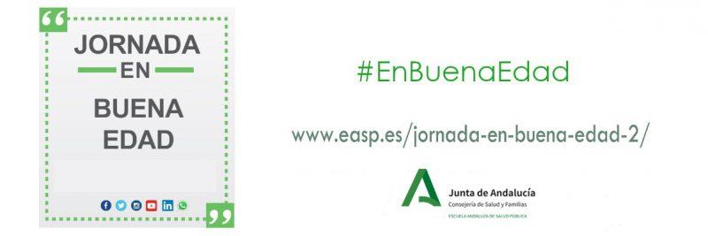 EnBuenaEdadALlargo2ConA2
