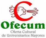 OFECUM