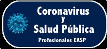 SaludPublica_covid19