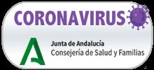 coronavirus_syf