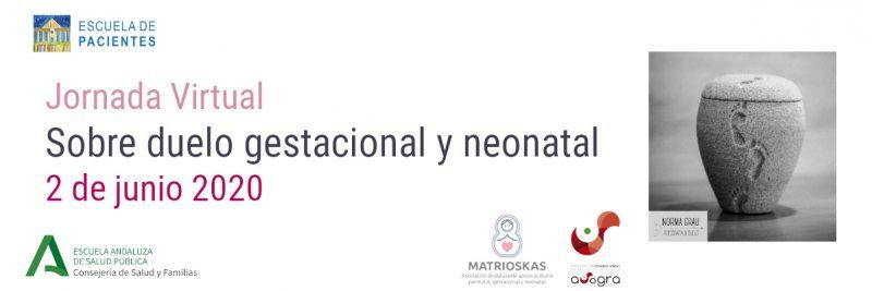 jornadaneonatal