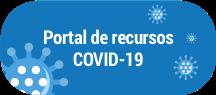 portal-covid-19