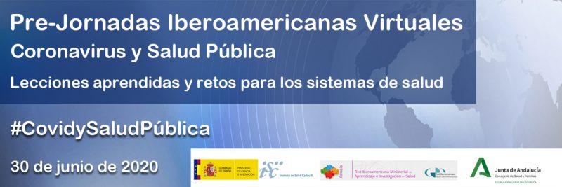 BannerJornadasIberoamericanas-L