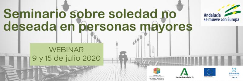 BannerSeminarioSoledad-L