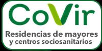 COVIR_pastilla