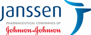 es-janssen-spain-logo
