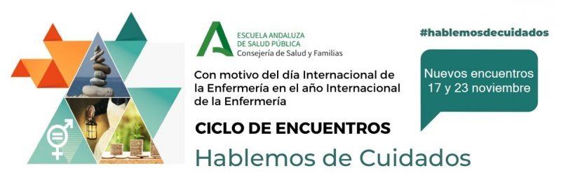 HablemosCuidados_17-23nov