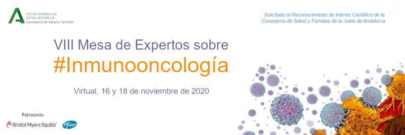 Inmunooncologia_largo
