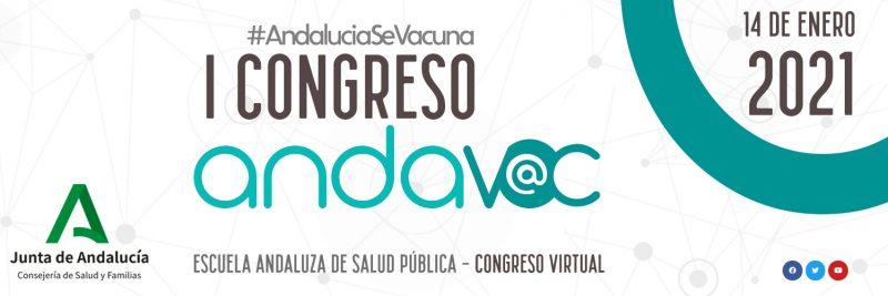 congreso_andavac_2021_5