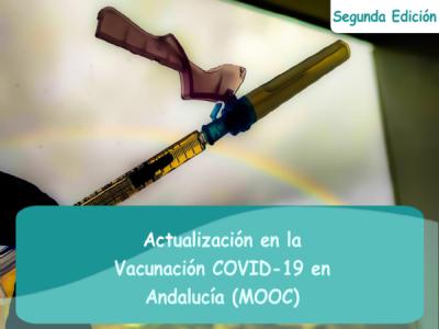 actua_covid_andalucia_2e_600x450