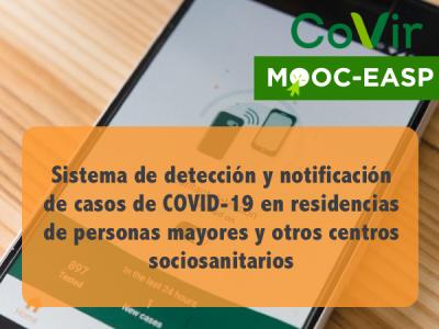 deteccion_titulo_nooc