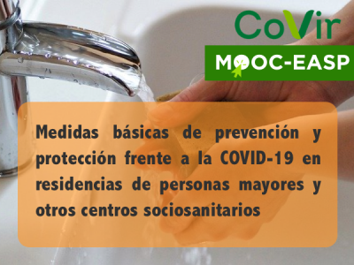 prevencion_titulo_nooc