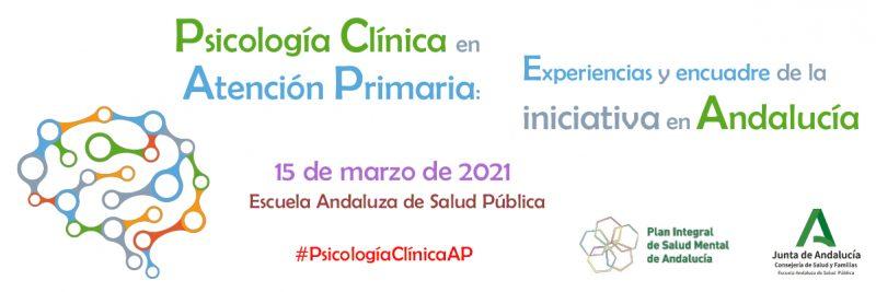 PsicologiaclinicaAPlargo