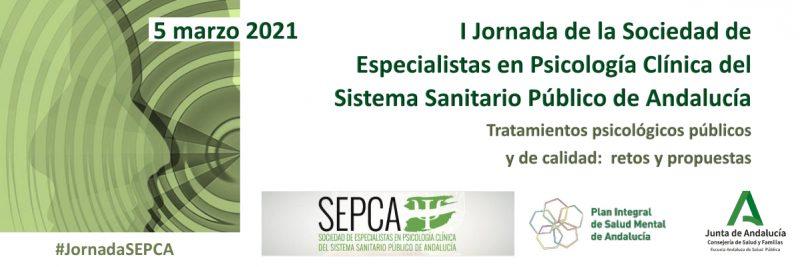 jornadaSECPAlargo