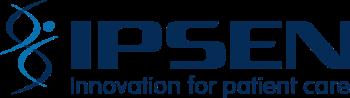 ipsen-group-logo