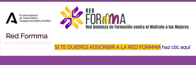 redformma