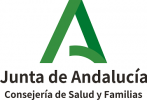 Logo_consejeria_salud_familia