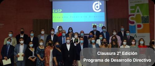 Clausura2edicion-PDD