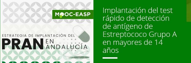 Estreptococo_mooc_LARGO