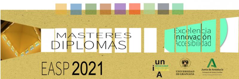 banner-diplomas-masters