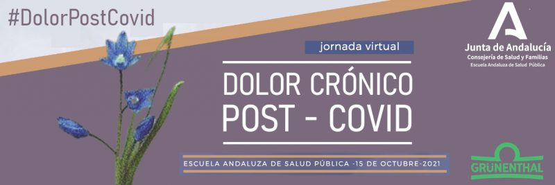 JornadaDolorLargo_
