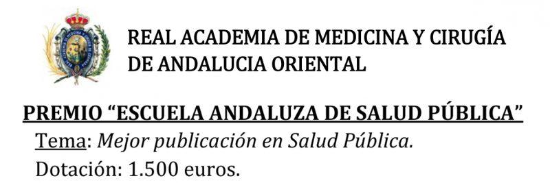 PremioRAMAO