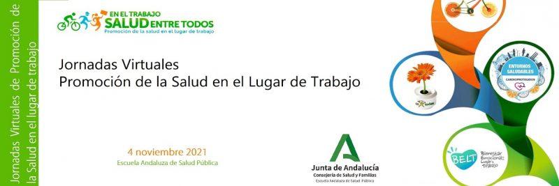 promocionSALUDlargo_BORRADOR